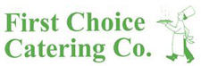 First Choice Catering