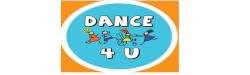 Dance4U