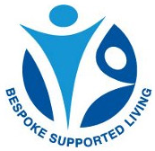 Bespoke Supported Living