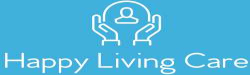 Happy Living Care Limited
