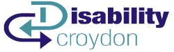 Disability Croydon