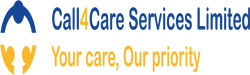Call4Care Services Limited