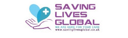 Saving Lives Global