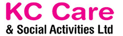 KC Care & Social Activities Limited