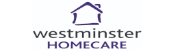 Westminster Homecare Ltd