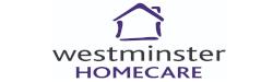 Westminster Homecare Ltd