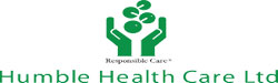 Humble Healthcare Ltd