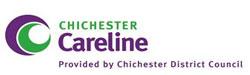Chichester Careline