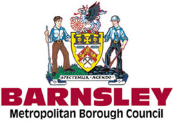 Barnsley Employment and Volunteering Service