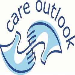 Care Outlook Ltd
