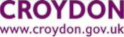 Croydon's Youth Disability Project