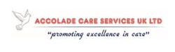 Accolade Care Services UK Limited