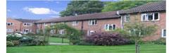 Heathfield (Horsham) Limited