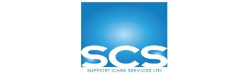 Support Care Services Ltd