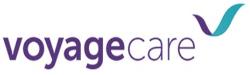 Voyage Care Croydon