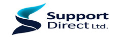 Support Direct Ltd