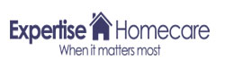 Expertise Homecare West London