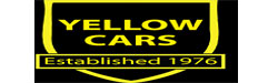 Yellow Cars HW Ltd