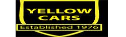 Yellow Cars HW Ltd