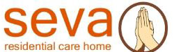 Seva Care Home