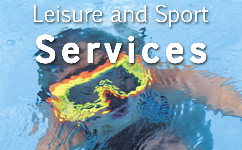 Leisure and Sport Services