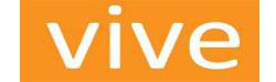 Vive UK Social Care