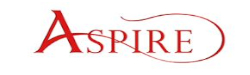 Aspire Personal Care Limited