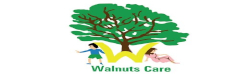 Walnuts Care Ltd