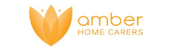 Amber Home Carers Limited