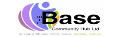 Base - The Community Hub