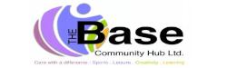 Base - The Community Hub
