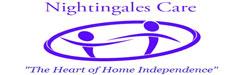 Nightingales Care