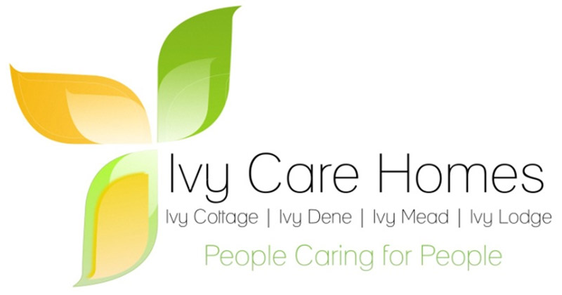 Ivy Care Homes