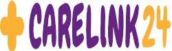Carelink24