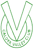 Calder Valley Club Day Centre