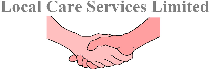 Local Care Services