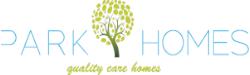Hazelbank Care Home Park Homes UK Ltd