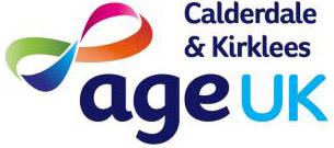 Age UK Calderdale & Kirklees
