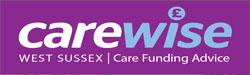 Carewise
