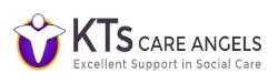 KT's Care Angels Ltd