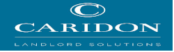 Caridon Landlord Solutions