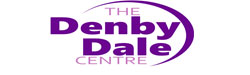Denby Dale Centre