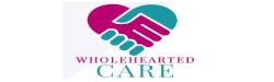 Wholehearted Care