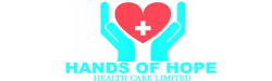 Hands Of Hope Health Care Limited