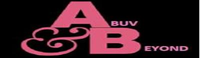 Abuv & Beyond