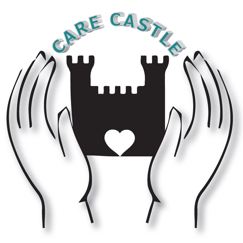 Care Castle UK