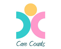 Care Counts Ltd