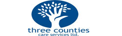 Three Counties Care Services