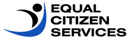 Equal Citizen Payroll Services