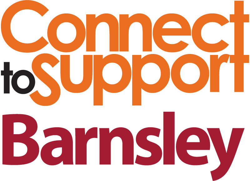 Barnsley Disability Services